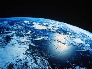 jorden_fra_satelit_stor